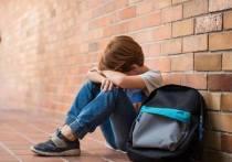 Буллинг, обиды, советы: как в Твери работает детский телефон доверия