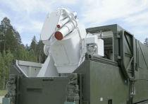 Анонсированное Путиным оружие будущего для армии не стало сенсационным