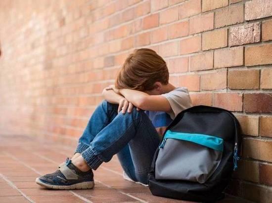 """Корреспондент """"МК в Твери"""" с какими вопросами дети обращаются к специалистам"""