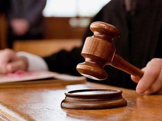 Верховный суд Чувашии не изменил приговор директору УК «Рябинка»