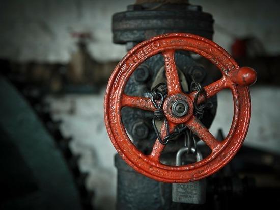 По горло в нефти: Минск снова остановил экспорт из России