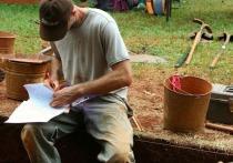 «Газпром» заказал археологические раскопки у двух домов в Печорах