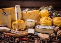 Ярмарка крафтовых сыров откроется на фестивале «Верещагин СырFest» в Тверской области