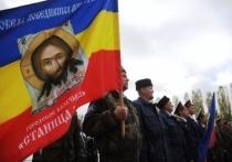 В Даниловском районе празднуют 130-летие легендарного казака Недорубова