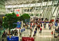 APRA помогает пассажирам бороться за свои права