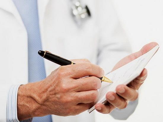 Под Воронежем врача-хирурга осудили за смерть пациента