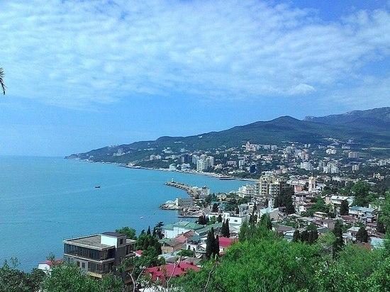 Зеленский пообещал вернуть Украине Крым