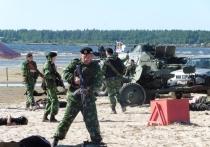 Калининградских «мажоров» пригласили сняться в «Морских дьяволах».