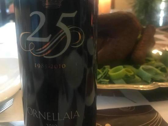 Годовой доход тульского депутата равен цене одной бутылки вина