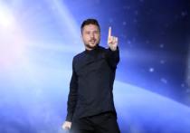 Финал Евровидения стартовал в Тель-Авиве