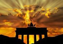 Приехать в Германию, не сдавая экзамен