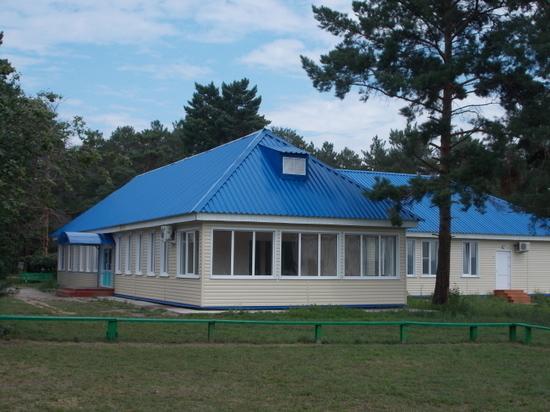298 нарушений нашло МЧС в детских лагерях Приангарья