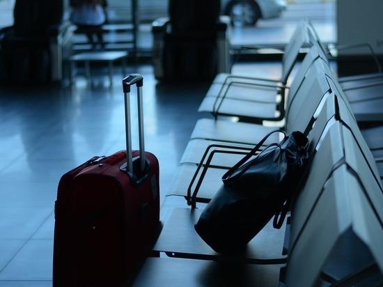 Пассажиры рейса Ульяновск - Москва отказались лететь на Superjet