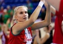 Калининградский «Локомотив» покинули три волейболистки