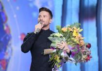 Сергей Лазарев заявил, что увидел на Евровидении-2019 некую предвзятость по отношению к России