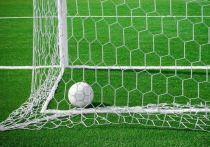 Воронежский «Факел» проиграл важный матч во Владивостоке