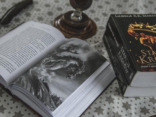 Переснять финал «Игры престолов» потребовали больше миллиона человек