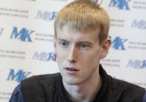 Еще четыре года назад Евгений Климов выступал в двоеборье и чередовал прыжки с лыжными гонками