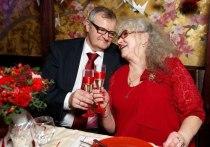 Секс в большом возрасте: подводные камни семейной жизни после 60