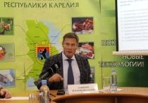 Минсельхоз обжалует решение Верховного суда по делу форелеводов в Войнице