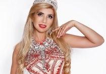 Жизнь после коронации: как влияют титулы на крымских красавиц