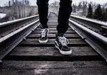 Сбитый поездом мужчина в Забайкалье отсудил компенсацию у РЖД и СОГАЗа