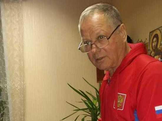 «Без Егорыча Универсиады – не те»: Алексею Баженову исполняется 65 лет