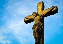 Во Владикавказе вандалы осквернили старое кладбище ради наживы