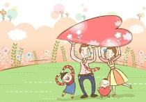 Не приговор: любите своего ребенка таким, какой он есть