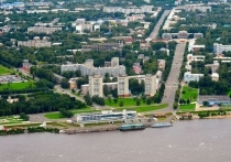 Фургал: Сократилось отставание по плану развития Комсомольска-на-Амуре