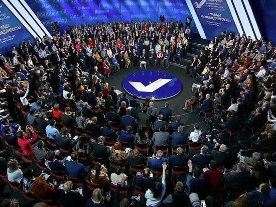 Региональные журналисты пожаловались Путину на дома для детей-сирот в Бурятии