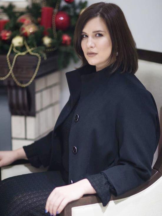 Волгоградка Анна Боронина вышла в финал проекта «Песни-2»