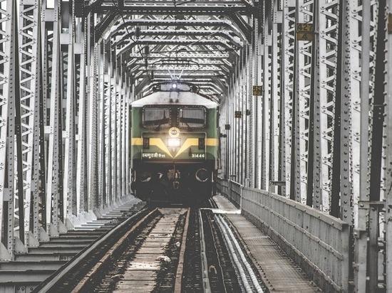 Экс-заключенная из Бурятии украла у пассажира поезда 7 тысяч рублей