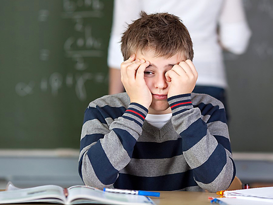 Специалисты пророчат увеличение количества скандалов между  учителями, учениками иих родителями