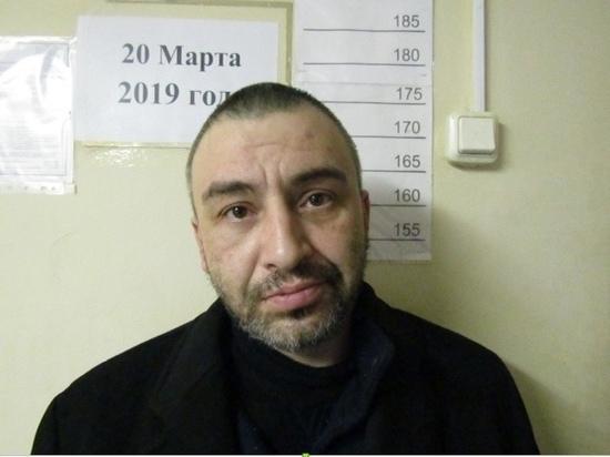Ивановская полиция разыскивает Максима Яковенко