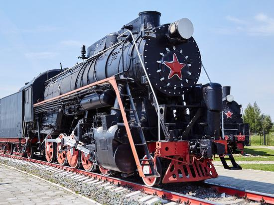 Все желающие смогут добраться из Иванова до Кинешмы на ретро-поезде