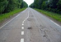 Прокуратура выявила многочисленные нарушения в работе Хакасской ГИБДД и Минтранса
