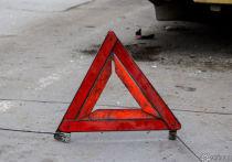 Два человека погибли в серьезном ДТП в Кемерове