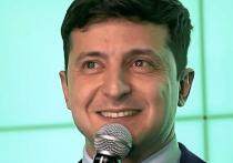 Что происходит после инаугурации Владимира Зеленского: онлайн-трансляция