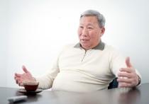 Экс-мэр Улан-Удэ назначен советником главы Бурятии