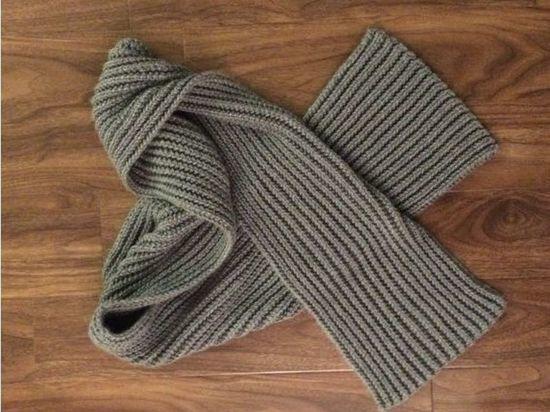 Сосед помешал пьяному ульяновцу задушить свою мать шарфом