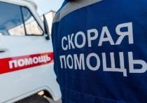 Под Волгоградом астраханец сбил насмерть 71-летнего пешехода