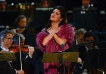 Жители Ставрополя услышат мировых звезд оперы