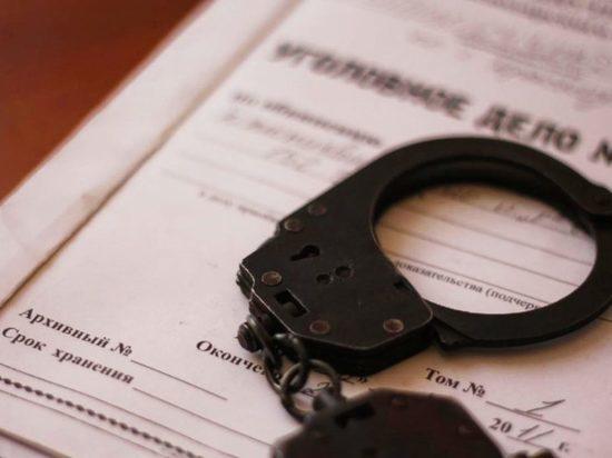 Прокуратура обнаружила хищение бюджетных средств при ремонте санатория в Сочи