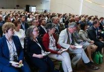 В Перми прошла конференция по санитарно-эпидемическому благополучию