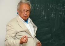 Прирастет ли Япония Бурятией и Сибирью?