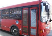 В Кирове могут убрать 10 маршрутов общественного транспорта