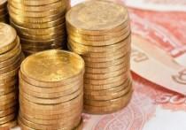 Администрации Тулы потребовался 57-милионный кредит