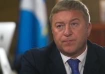 Ярошук лоббирует выдачу российских паспортов жителям Приднестровья