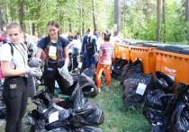 Саратовский филиал АО «Управление отходами» реализует экопроекты